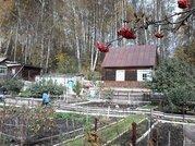 Продажа дома, Новосибирск, м. Золотая Нива, Гусинобродское ш.