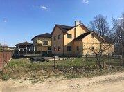 Продажа дома, Lubnas iela - Фото 1