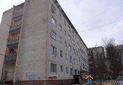Продажа квартиры, Орел, Орловский район, Комсомольский пер.