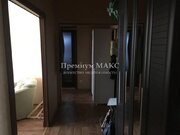 Продажа квартиры, Нижневартовск, Ул. Мира - Фото 3