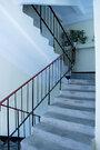 Продается 3-х комнатная квартира, Купить квартиру в Тольятти по недорогой цене, ID объекта - 322225018 - Фото 18