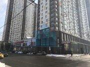 3-к кв. Москва Первомайская ул, 42 (144.0 м) - Фото 1