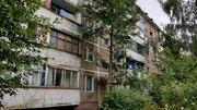 2-комн. квартира с. Атепцево, ул. Совхозная, д.28 - Фото 1