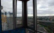 3-х комнатная квартира, Купить квартиру в Санкт-Петербурге по недорогой цене, ID объекта - 307087593 - Фото 4