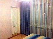 Предлагается к продаже просторная 2-я квартира с достойным ремонтом. - Фото 5