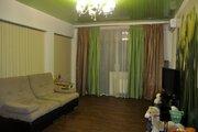 Продажа квартиры, Севастополь, Ул. Галины Петровой - Фото 4