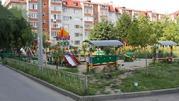 Продажа квартиры, Краснодар, Ул им Академика Пустовойта - Фото 1
