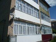 Продажа квартиры, Великий Новгород, Поселок шшимск