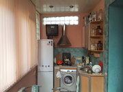 Продажа квартиры в Ялте с хорошим ремонтом у моря. - Фото 5