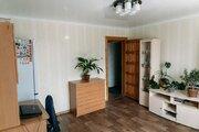 Продаётся 5-ти комнатная квартира, Купить квартиру в Чебоксарах по недорогой цене, ID объекта - 324727711 - Фото 19