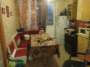 Продается 3-к.кв в Ржавках 19 - Фото 2