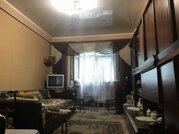Продажа квартиры, Железноводск, Ул. Строителей
