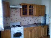 Квартира ул. Ленина 73