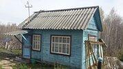 Продается дача в городе, район Бабарынка, Продажа домов и коттеджей в Тюмени, ID объекта - 503877276 - Фото 3