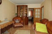 3-комнатная квартира в сосновом бору г. Серпухов ул. Октябрьская - Фото 1