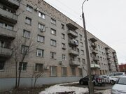 Продажа комнат ул. Попова, д.19