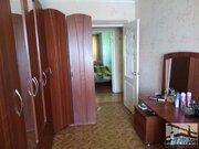 Продажа квартир ул. Калинина, д.105
