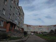 2 350 000 Руб., Квартира, ул. Баррикадная, д.47, Продажа квартир в Рыбинске, ID объекта - 331071463 - Фото 8