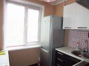 Продается 2-х квартира 47м с ремонтом в г.Щелково - Фото 4