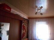 2 150 000 Руб., Продаю благоустроенный дом на 14 -й Амурской, Продажа домов и коттеджей в Омске, ID объекта - 502748590 - Фото 9