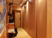 3 комнатная квартира в Панинском доме - Фото 4