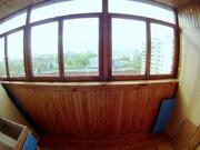 Сдается 3кв на Ясной 22б, Аренда квартир в Екатеринбурге, ID объекта - 319568229 - Фото 12