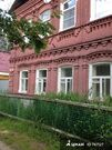 Продаючасть дома, Нижний Новгород, м. Буревестник, улица Свободы