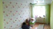 3 000 000 Руб., 3х комнатная квартира, на 25 сентября, д.38, корп.1, свежий ремонт, Продажа квартир в Смоленске, ID объекта - 326373468 - Фото 9