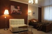 6 000 Руб., Сдается однокомнатная квартира, Аренда квартир в Серове, ID объекта - 318005665 - Фото 1