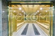 Продается квартира 240,2 кв.м, Купить квартиру в Москве, ID объекта - 333266973 - Фото 4