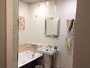 Продажа квартиры, Купить квартиру в Калуге по недорогой цене, ID объекта - 319812754 - Фото 2
