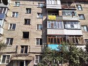 Продается 2-комнатная квартира, ул. Аустрина - Фото 1