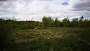 Земельный участок под фермерское хозяйство - Фото 3
