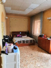 2-к квартира, 44 м, 1/1 эт.