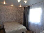 3-к Взлетная, 95, Купить квартиру в Барнауле по недорогой цене, ID объекта - 321863374 - Фото 19