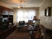 Продажа 2-й квартиры 49 кв.м. на Кауля - Фото 2