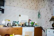 B07022018 продам однокомнатную квартиру В 7 микрорайоне - Фото 4