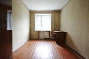 Нижний Новгород, Нижний Новгород, Московское шоссе, д.233, комната на .