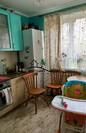 4 450 000 Руб., Продается 1 комнатная квартира., Купить квартиру в Зеленограде по недорогой цене, ID объекта - 322469308 - Фото 10
