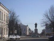 Продажа квартиры, Тверь, Ул. Вольного Новгорода, Купить квартиру в Твери по недорогой цене, ID объекта - 312186052 - Фото 17
