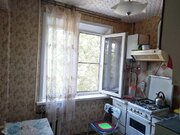 Квартира, ул. Михаила Луконина, д.12 к.1