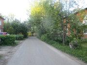 Продажа квартир в Суздале