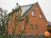 Продается дом, Волоколамское шоссе, 16 км от МКАД - Фото 2