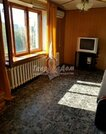 Продам 2-к квартиру 52 кв.м, 5/5 эт, ул. Чкалова 64, Феодосия - Фото 3