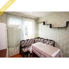 Предлагается 2-х квартира в хорошем состоянии по С. Ковалевской д. 9, Купить квартиру в Петрозаводске по недорогой цене, ID объекта - 321761402 - Фото 4
