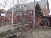 Продажа дома, Абинск, Абинский район, Ул. Интернациональная - Фото 3