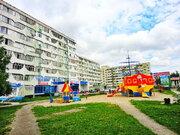 2 250 000 Руб., Продам 2-комнатную квартиру, Купить квартиру в Сургуте по недорогой цене, ID объекта - 320540664 - Фото 21