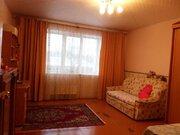 Продажа 1-комнатной квартиры, 36.2 м2, Мира, д. 1