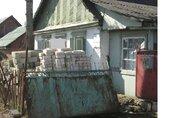 Земельные участки, ул. Смоленская, д.58 - Фото 1