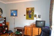 2-х комн. квартира в сталинском доме в отличном состоянии, Купить квартиру в Москве по недорогой цене, ID объекта - 326337978 - Фото 7